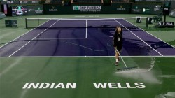 Indian Wells Tennis Tournament Cancelled Over Concerns About Coronavirus