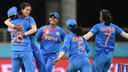 Women S T20 World Cup India Take On England In Semifinals