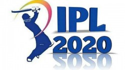 Ipl 2020 Bcci Doesn T Have A Place To Conduct Ipl Meeting