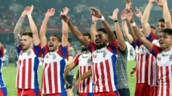 Isl 2019 20 Isl Final At Goa Will Be Held Behind Closed Doors