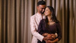 Jaydev Unadkat Feels Happy About His Marriage And Ranjy Trop