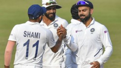 Ind Vs Nz Reasons For India S Test Series White Wash In New Zealand