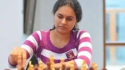 Chess World Rankings Gm Koneru Humpy Climbs To No 2 Spot