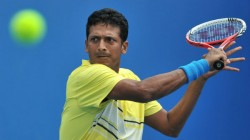 Mahesh Bhupathi Said Olympics Should Be Postponed