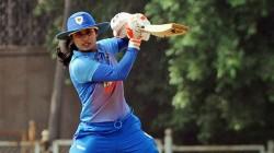 Launch Women S Ipl Soon Demands Mithali Raj