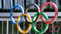 Will Japan Olympics Cancelled For 4th Time