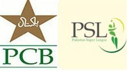 Psl Semi Finals Final Could Be Held In November Pakistan Cricket Board