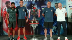 Isl 2019 20 Atk Vs Chennaiyin Fc Final Preview