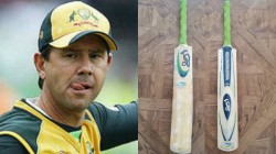 Indian Fans Made Fun Of Ricky Ponting S 2003 Wc Final Bat