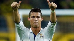 Christiana Ronaldo Converts His Hotels Into Temporary Hospitals