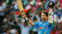 When Sachin Helped India To Defeat Pakistan During 2011 Cricket Wc Semi Finals