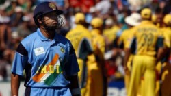 India Lose 2003 World Cup Final This Day