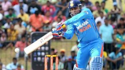 Virender Sehwag Slammed First Indian Triple Century On This Day In