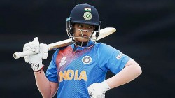 Ind Vs Aus Finals Indian Opener Shafali Verma Disappoints Fans