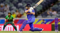India S Shafali Verma Becomes No 1 T20 Batswoman