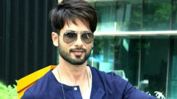 Shahid Kapoor Won The Hearts Of Many With His Reply On Twitter