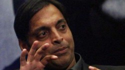 Shoaib Akhtar Worried About Pakistanis Going For Picnic Amid Coronavirus Outbreak