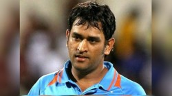 Ms Dhoni S Experience Is Missed By Team India Says Kuldeep Yadav
