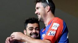 Virat Kohli Destined For Greatness Since Ipl Days Says Kevin Pietersen