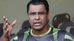 Waqar Younis Says Wtc Without India Pakistan Match Makes No Sense