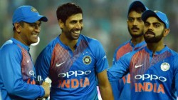 Ashish Nehra Agrees His Abuse Over Dhoni In 2005 Is Wrong
