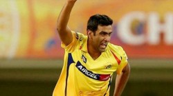 Ashwin Revealed Secret About His Ipl Snub By Csk And Fleming