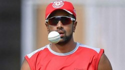 Ashwin Gave A Hilarious Reply To A Fan Who Asked For Another Mankad