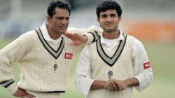 When Azharuddin Helped India To Win Its 4th Consecutive Asia Cup Title