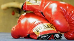 India Lost Men World Boxing Championship Hosting Rights