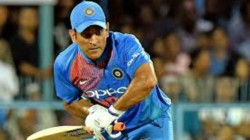 Ms Dhoni S Last India Match Was In World Cup 2019 Thinks Harbhajan Singh