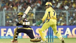 Ipl 2020 Dinesh Karthik Reveals His Biggest Dagger In Heart Made By Cask
