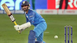 Stand Good Chance Of Making Comeback For India In T20s Dinesh Karthik
