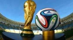 Fifa World Cup Hosting Rights To Russia And Qatar Under Scanner