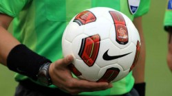 No Chance Of Football Matches Before Summer Says Spain