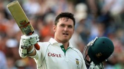 Who Is The Next South Africa Test Captain