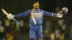 Harbhajan Shares Throwback Video Of Last Over Six Against Pakistan