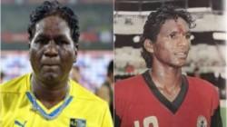 Im Vijayan Indian Football Hero Who Hit A Goal In 12 Secon