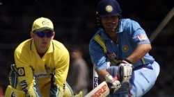 Dd Sports To Telecast Highlights Of Major Cricket Matches For A Week