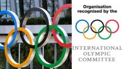 Ioc And Olympic Family Brace For Extra Costs