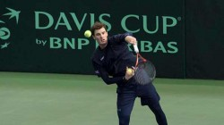 Wimbledon Will Be Cancelled Believes Jamie Murray