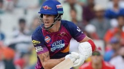Kevin Pietersen Ipl Price Creates Controversies In England Team Says Former Captain