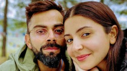 Have Learnt To Stay Calm And Patient From Anushka Says Virat Kohli