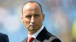 Nasser Hussain Says He Likes 4 Players He Would Like To Watch