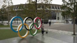 Olympic Postponement Is Good For Indian Athletes Says High Performance Director