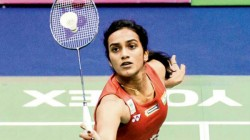 Pv Sindhu May Extend Her Reign As World Champion Till