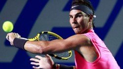 Rafael Nadal Roger Federer Share Lockdown Experiences On Instagram Live