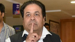 Ipl 2020 By April 15 Doesn T Seem Possible Rajeev Shukla
