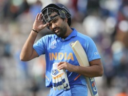 Rohit Sharma Picks Ricky Ponting As Best Coach Ahead Of Kumble Ravi Shastri