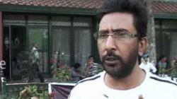 Former Pakistan Skipper Salim Malik Pleaded Pcb Icc To Drop Lifetime Ban