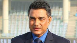 Sanjay Manjrekar Removed From Bcci Because Of Ganguly Says Reports